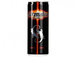 Adrenaline Rush 0.275