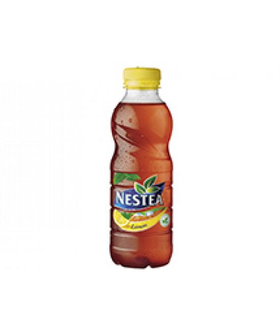 Чай nestea лимон (0.5 л.)