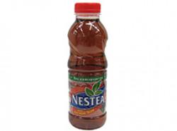 Чай nestea ягодный (0.5 л.)