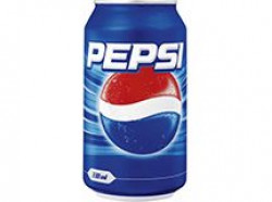 Pepsi (0.33 л.)