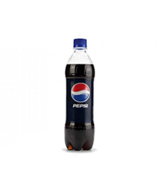Pepsi (0.5 л.)