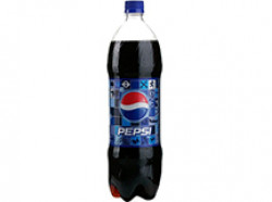 Pepsi (1.25 л.)