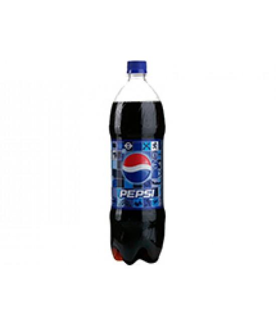 Pepsi (1 л.)